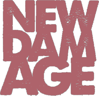 new-damage-records